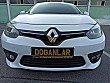2015 RENAULT FLUENCE 1.5D TOUCH 75 BİNDE Renault Fluence 1.5 dCi Touch - 4306009