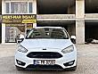 DEMİR AUTO GÜVENCESİYLE Ford Focus 1.5 TDCi Trend X - 259983