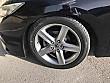 2012 MODEL HONDA CIVIC ECO ELEGANCE BOYASIZ HATASIZ Honda Civic 1.6i VTEC Eco Elegance - 1083557