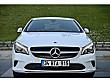 HATASIZ 25 BİNDE BOYASIZ 2019 ÇIKIŞLII NAVİGASYON NERGİSOTOMOTİV Mercedes - Benz CLA 200 Comfort - 3134102