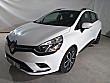 Faturalıdır. 2018 clıo 1.5 dcı edc sporttour touch.Hatasız. Renault Clio 1.5 dCi SportTourer Touch - 2750961