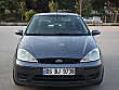 2005 MODEL 1.6 LPGLİ FOCUS COLLECTİON...    Ford Focus 1.6 Collection - 242740