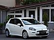 SVN AUTO DİZEL OTOMATİK FIAT PUNTO    111.000 km    Fiat Punto 1.3 Multijet Easy