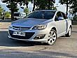 2015 model Dizel DEĞİŞENSİZ Opel Astra 1.6 CDTI Business - 4204086