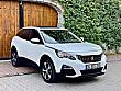 ARACIMIZ OPSİYONLANMIŞTIR... Peugeot 3008 1.6 BlueHDi Active Prime Edition - 2337282