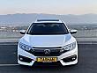 Boyasız 2017 Honda Civic 1.6i Vtec Eco Elegance LPG Otomatik Honda Civic 1.6i VTEC Eco Elegance - 3353875