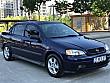 99 MODEL BOYASIZ OPEL ASTRA 1.6.16 VALF ORJİNAL Opel Astra 1.6 GL - 4339512