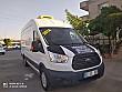 KENAN OTODAN 2014TEKTEKER FRIGOLU JUMBO Ford Transit 350 E - 3228115