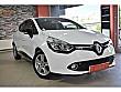 ÖZÇELİKLER OTOMOTİVDEN CLİO 1.2 İCON Renault Clio 1.2 Icon - 4342703