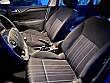 AHMET KARAASLANDAN 2015 C4 LEDLİ YENİ KASA Citroën C4 1.6 HDi Easy - 3186703