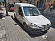 2004 opel combo 1.7 dti çift sürgü panelvan Opel Combo 1.7 CDTi Comfort - 1348393