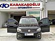 Karakaşoğlu Otomotivden 2012 Caddy 1.6TDI DSG HATASIZ 112.000 km Volkswagen Caddy 1.6 TDI Comfortline - 122643