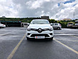 2020 Renault Clio 0.9 TCe Touch - 6000 KM