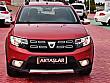 KAPORASI ALINMIŞTUR Dacia Sandero 1.5 dCi Stepway - 4154176