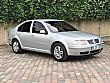 VOLKSWAGEN 1.6 PACİFİC MANUEL ORJİNAL Volkswagen Bora 1.6 Pacific - 4366855