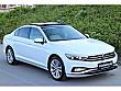 KARAKILIÇ OTOMOTİV 2020  PASSAT  1.6TDİ  DSG BlueMOTİON ELEGANCE Volkswagen Passat 1.6 TDI BlueMotion Elegance - 610537