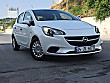 2015 MODEL OPEL CORSA ESSAENTİA 1.4 OTOMATİK VİTES Opel Corsa 1.4 Essentia - 4471785