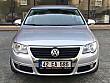 2008 PASSAT 84.000 KM DE İLK SAHİBİNDE TEK ELDEN BOYASIZ Volkswagen Passat 1.6 FSI Comfortline - 3962373