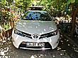 İLK SAHİBİNDN 66.00 KM DEGİŞENSİZ KAZASIZ ORJİNAL OTOMATİK VİTES Toyota Auris 1.4 D-4D Advance