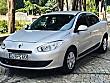 24 ERZİNCAN AUTO-OTOMATİK-KAZASIZ-DİZELLLLL- ÖZEL FIRSAT KAÇIRMA Renault Fluence 1.5 dCi Business - 2064798