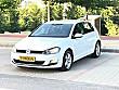 2016 HATASIZ BOYASIZ GOLF 1.6 TDI BMT COMFORTLINE DSG OTOMATİK Volkswagen Golf 1.6 TDI BlueMotion Comfortline - 4508850