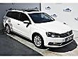 3 AY ERTELEME  35.000 TL PEŞİNATLA  CAM TAVAN  1.6 COMFORTLINE  Volkswagen Passat Variant 1.6 TDI BlueMotion Comfortline - 318483