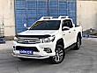 2016 TOYOTA HİLUX 2.4 ADVENTURE 4X2 OTOMATİK 67.000 KM HATASIZ Toyota Hilux Adventure 2.4 4x2