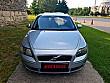 2007..SUNROOF..Dizel Manuel..Kesinlikle Masrafsız Volvo S40 1.6 D - 153217