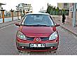 ŞİMŞEK TEN 2006 SCENİC 1.5 DCİ PRİVİLEGE FUL FUL ÇOK TEMİZ Renault Scenic 1.5 dCi Privilege - 1288190