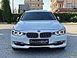 Biçer Grup   2013 BMW 316i Modern Line GERİ GÖRÜŞ-SUNROOF-LED BMW 3 Serisi 316i Modern Line - 2678908