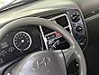 İLK SAHİBİNDEN HATASIZ 2012 MODEL HYUNDAİİ H100 Hyundai H 100 - 2830207