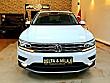 DELTA   MİLAJİ OTODAN HATASIZ TİGUAN 2019 MODEL Volkswagen Tiguan 1.5 TSI  Comfortline