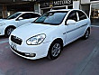 2010 HYUNDAİ ACCENT ERA 1.5 CRDİ SELECT OTOMATİK VİTES Hyundai Accent Era 1.5 CRDi Select - 860453