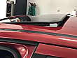 FALCON MOTORSDAN PEUGEOT 307 1.6 HDİ DESİGNTECH SUNROOFLU Peugeot 307 1.6 HDi Designtech - 1988653