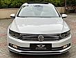 PASSAT VARİANT 1.6 TD. SUNROOF GERİ GÖR. ORJİNAL 18 İNCH JANT Volkswagen Passat Variant 1.6 TDi Comfortline - 4157534