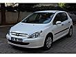 ŞARK     PEUGEOT 307 1.4 HDİ HATASIZ Peugeot 307 1.4 HDi XR