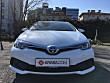 2015 Model 2. El Toyota Auris 1.33 Life - 60000 KM