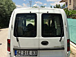 OPEL COMBO 1.3 CITY PLUS - 2247558