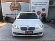 2012 BMV 5.20 D EXCLUSİVE-M.PERDE F1 G.GÖRÜŞ ELK D VS.  ATC   BMW 5 Serisi 520d Exclusive - 466045