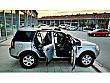 HSE DERİ DÖŞEME CAM TAVAN 4 ŞÜRÜŞ MODLU DEGİŞENSİZ TRİMERSİZ Land Rover Freelander II 2.2 TD4 HSE - 2689283