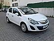 ASKALE-89.000KM CORSA 1.3 CDTI ESSENTIA DIZEL Opel Corsa 1.3 CDTI  Essentia - 4564201