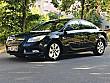 30 Peşinatla 2012 MODEL 2.0 DİZEL OTOMATİK EDİTON..155.000  Opel Insignia 2.0 CDTI Edition Elegance Active - 746167