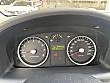 SADECE 24 BİN KMDE 2010 HYUNDAİ GETZ 1.4 16w OTOMOTİK VİTES Hyundai Getz 1.4 DOHC 1.4 AB AC - 485944
