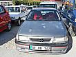 ASLI OTODAN GT VECTRA Opel Vectra 2.0 GT - 308029