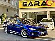 GARAC 79 dan 2016 CİVİC 1.6 i VTEC OTOMATİK AİR-BODY KİT FULL Honda Civic 1.6i VTEC Eco Elegance - 3579964
