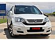 2012 BOYASIZ LEKESİZ SEDEFLİ BEYAZ OTOMATİK EĞLENCE PAKETLİ Honda CR-V 2.0i Executive - 3829914