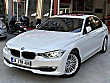 HARMANKARDON - ISITMA - HAFIZA - ELEKTRİKLİ PERDE - TABA DERİ BMW 3 Serisi 320i ED Luxury Line Plus - 4015990