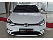 MEHMET ÖZTÜRK OTOMOTİV DEN 2018 GOLF-COMFORTLİNE-HATASIZ-59 KM Volkswagen Golf 1.0 TSI Comfortline - 4393105