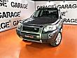 -GARAGE- 2006 LAND ROVER FREELANDER 2.0 TD4 HSE -BOYASIZ - Land Rover Freelander 2.0 TD4 HSE