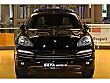 2014 BAYİİ CAYENNE HATASIZ CHRONO PUSULA NAVİGASYON CAMTAVAN LED Porsche Cayenne 3.0 Diesel - 4579495